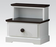 ACME Docila 30224 NIGHTSTAND