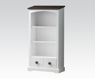 ACME Docila 30227 BOOKCASE