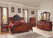 ACME Dorothea 20590Q-20594-20595 Bedroom Set