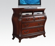 ACME Dorothea 20597 TV CONSOLE