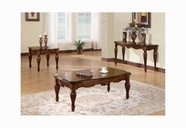 ACME Dreena 10290-10291-10292 Occasional Table Set