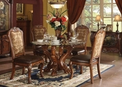 Acme Dresden 60010 Dining Table Set