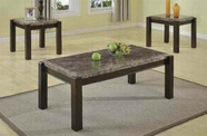 ACME Dwayne 80791-80792 OCCASIONAL TABLE SET
