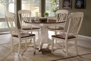 ACME Dylan 70330-70333 DINING TABLE SET