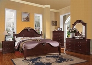 ACME Gwyneth 21860Q-21864-21865 CLASSIQUE III BEDROOM SET