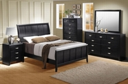 ACME Hailee 21470AQ-21474A-21475A Bedroom Set