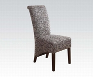ACME Howie 59160 ACCENT CHAIR