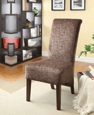 ACME Howie 59161 ACCENT CHAIR