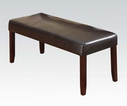 ACME Idris 70523 BENCH