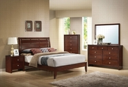 ACME Ilana 20400Q-20404-20405 BEDROOM SET