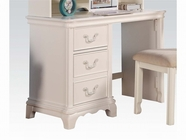 ACME Ira 30152 WHITE DESK