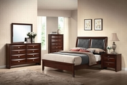 ACME Ireland 21450Q-21454-21455 Bedroom Set