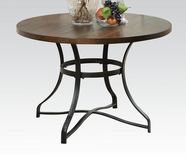 ACME Jassi 71120 DINING TABLE