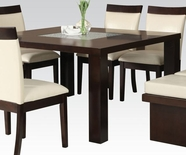 ACME Keelin 71035 DINING TABLE