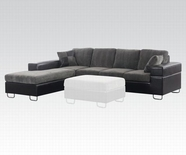 ACME Korey 50150 SECTIONAL