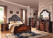 ACME Le Havre 22400Q-22404-22405 Bedroom Set