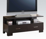 ACME London 20067 TV CONSOLE