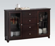 ACME Malik 70503 ESPRESSO SERVER