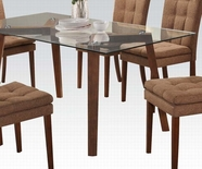 ACME Malin 70175 DINING TABLE