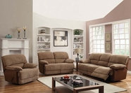 ACME Malvern 51140-51141 MOTION SOFA SET