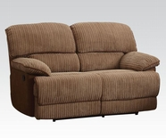 ACME Malvern 51141 MOTION LOVESEAT