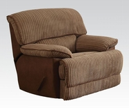 ACME Malvern 51142 ROCKER RECLINER