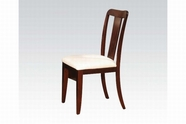 ACME Manhattan 04172V CHAIR -W/P2