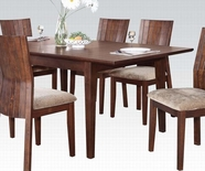 ACME Mauro 70544 RECT. DINING TABLE