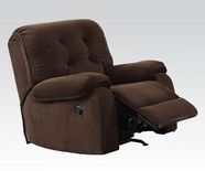 ACME Nailah 51147 RECLINER