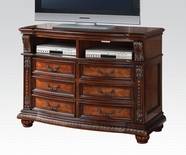 ACME Nathaneal 22320 TV CONSOLE