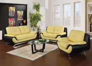Acme Oberon 50760 Sofa Set
