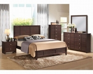 ACME Racie 21940Q-21944-21945 Bedroom Set