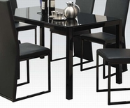 ACME Riggan 60204A DINING TABLE