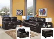 ACME Riverside Vintage 50420 SOFA SET
