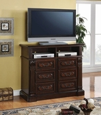 ACME Roman Empire 19354 TV STAND