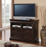 ACME Roman Empire II 21350 TV CONSOLE