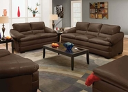 ACME Rosalie 51265 SOFA SET
