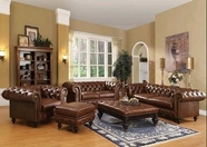 ACME Shantoria 51315 Sofa Set