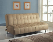 ACME Sylvia 05635 ADJUSTABLE SOFA