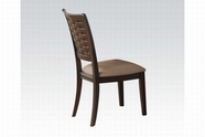 ACME Tommy 4107 SIDE CHAIR