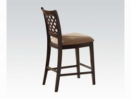 ACME Tommy 4113 COUNTER HEIGHT CHAIR