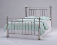 ACME Trissa 21502F FULL BED