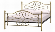 ACME Trissa 21514F FULL BED
