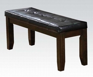 ACME Urbana 4625 CHERRY BENCH