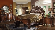 ACME Vendome 22000Q-22004-22005 Bedroom Set