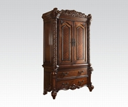 ACME Vendome 22007 TV ARMOIRE