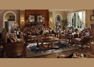 ACME Vendome 52000 SOFA SET