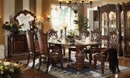 ACME Vendome 62005 DINING TABLE SET