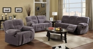 ACME Villa 50800-50801 MOTION SOFA SET