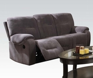 ACME Villa 50800 MOTION SOFA